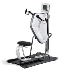 Dynamed Dynamed Motion Body 800 armtrainer (med)