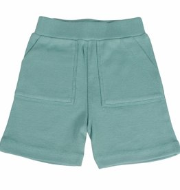 Baby wide Short Pocket