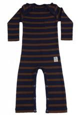 Spielen Toffee Stripe Suit