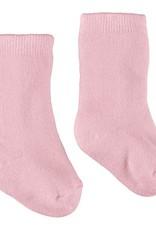 Fußring - Pink
