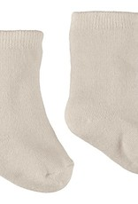 Sock - Sand
