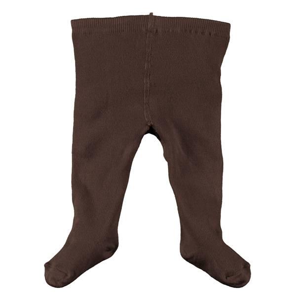 Stockings - Chcolate