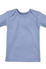 T-Shirt Short Sleeve - Light Blue