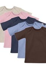 T-Shirt Short Sleeve - Sand