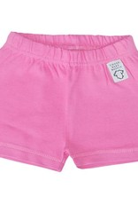 Baby Girls Short Pink