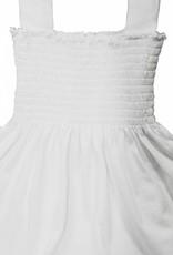 Dress Chester - Marineblau