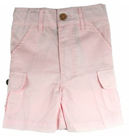 Thame - Chirstal Pink