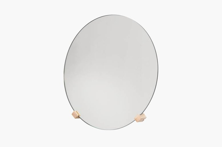 REFLECTOR D50 - ESDOORN