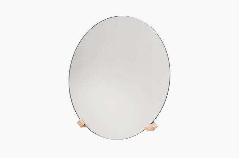 REFLECTOR D50 - HARD MAPLE