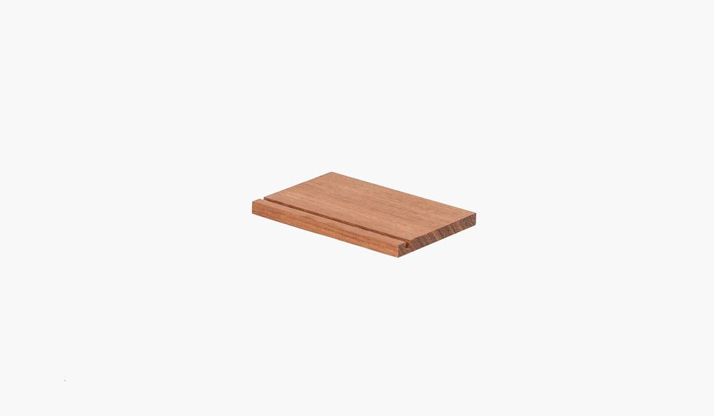 FIGR1 BASE 12 JATOBA