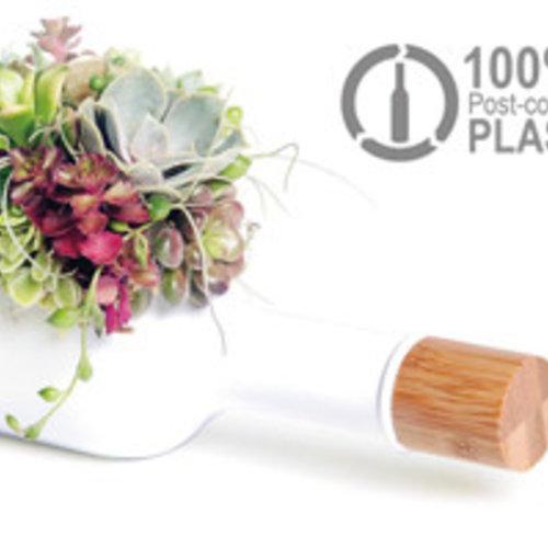 Stop Plastic Afval