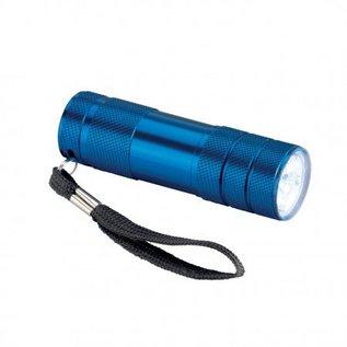 LED-Taschenlampe Klassiker