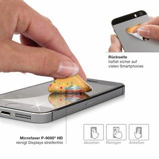 Screen Cleaner Smartphone