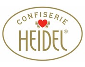Confiserie Heidel
