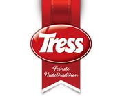 Franz Tress Feinste Nudeltraditionen