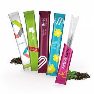 Bio Tea Stick - Tee als Geschenk
