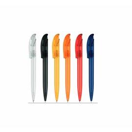 Challenger Kugelschreiber