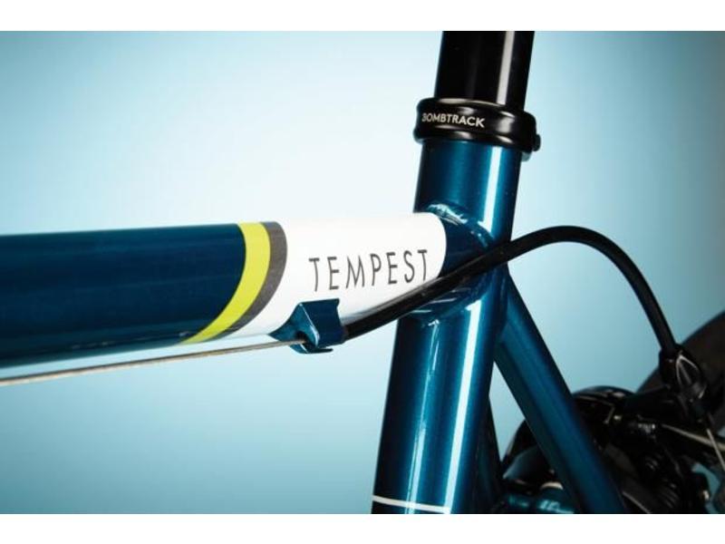 Bombtrack Tempest 2016