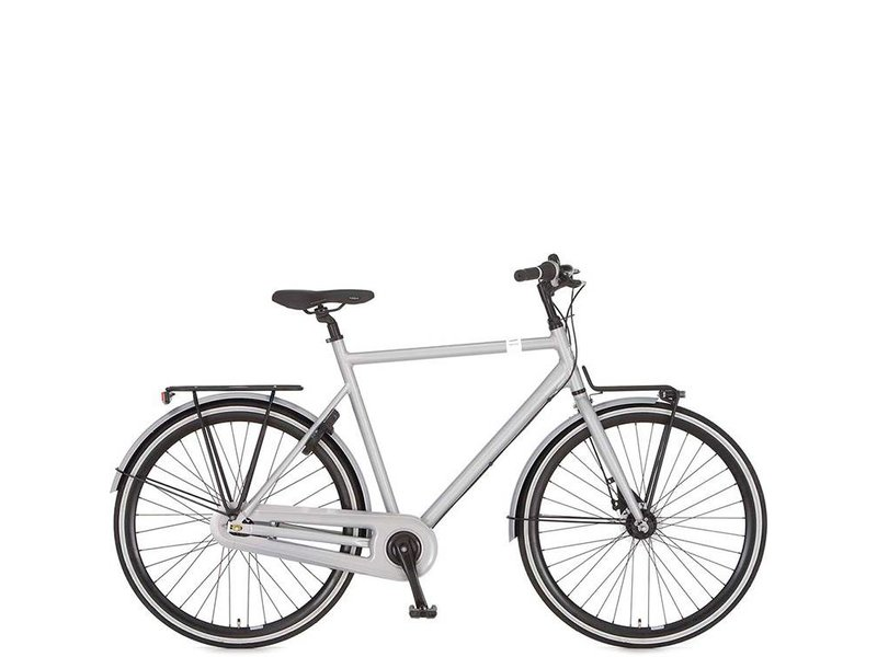 Cortina M1 Mens Bike