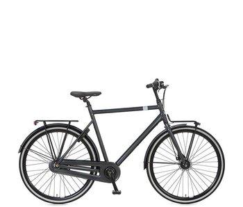 Cortina M1 Mens Bike