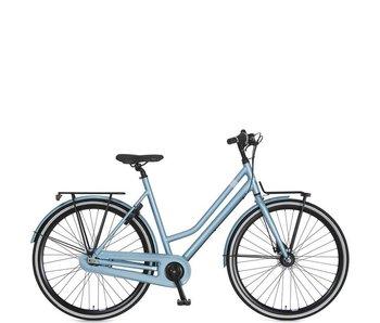 Cortina M1 Womens Bike