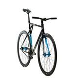 Poloandbike CMNDR 2016 Vortex