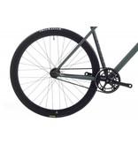 Poloandbike CMNDR 2017 G.S.G. - Camo Green