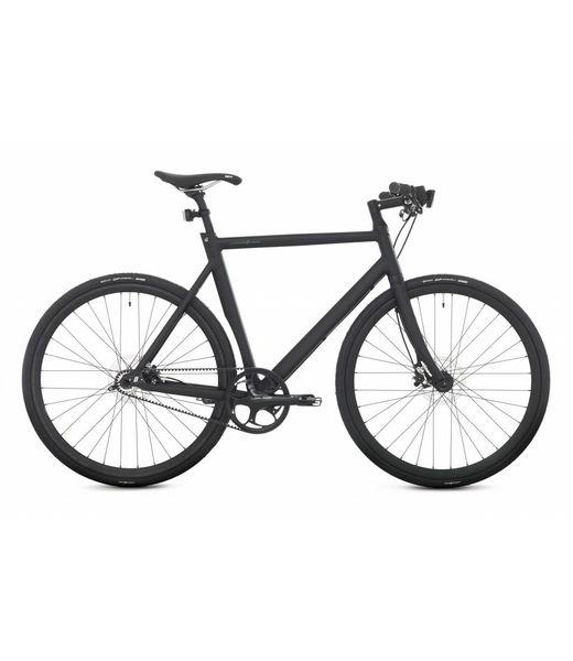 Schindelhauer Bikes - Jacob