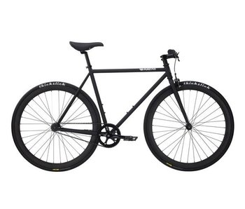 Pure Fix Cycles The Juliet