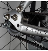 Early Rider Belter 20, Urban 3