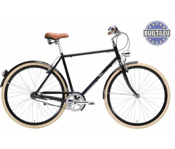 Van Gogh Paris - Gents - Single Speed