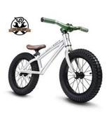 Early Rider Custom Trail Runner XL