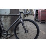 State Bicycle Co. Contender - Black