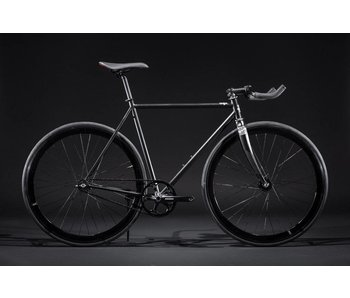 State Bicycle Contender - Black