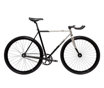 State Bicycle Co. Contender II