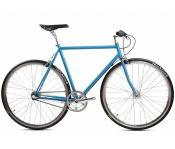 BLB Classic Commuter 3spd - Horizon Blue