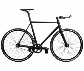 BLB Viper Complete Bike - Comp