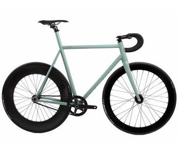 BLB Viper Complete Bike - Pro