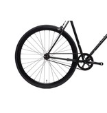 State Bicycle Wulf Core-Line
