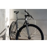 State Bicycle Co. Wulf Core-Line