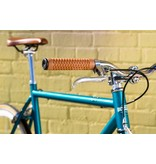 State Bicycle Co. Beorn Core-Line