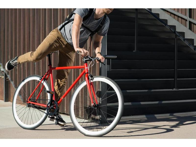State Bicycle Co. Wyldcat Core-Line