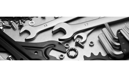Repairs Price List