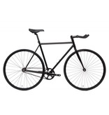 State Bicycle Matte Black 6 - 4130 Core-Line