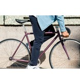 State Bicycle Nightshade Purple - 4130 Core-Line