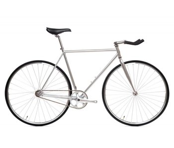 State Bicycle Montecore 3.0 - 4130 Core-Line