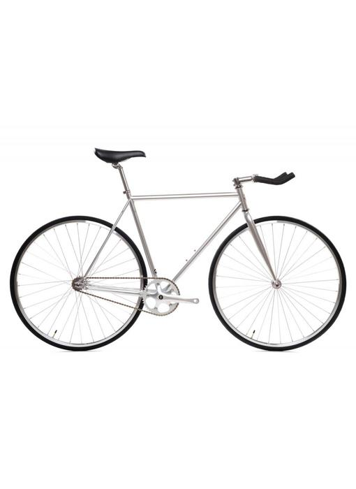 State Bicycle Co. Montecore 3.0 - 4130 Core-Line