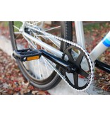 Fairdale Bikes Coaster Grey
