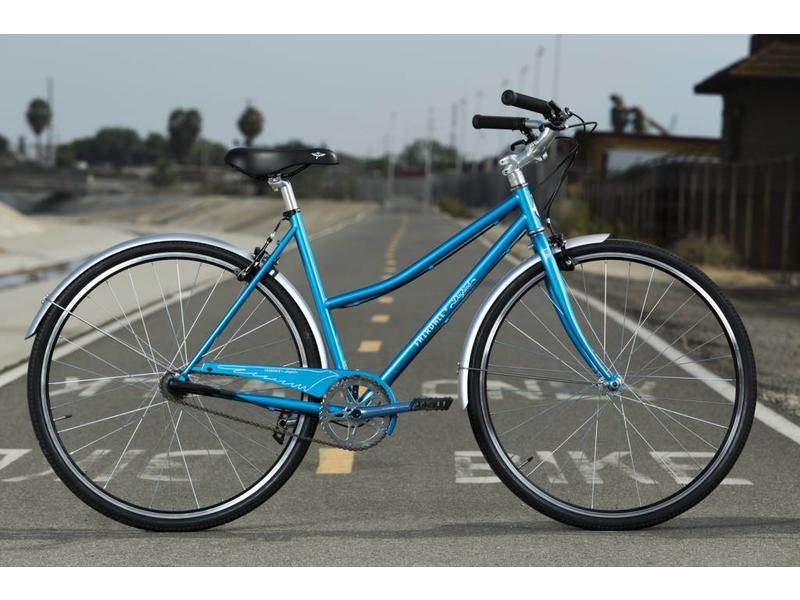 Fairdale Bikes Daybird Step Thru