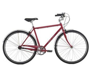 Fairdale Bikes Daybird 2015